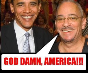Barack-Obama-Jeremiah-Wright-620x372